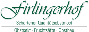 Firlingerhof